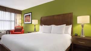 Atlanta Bed Frame Garden Inn Perimeter Center Hotel In Atlanta Ga