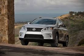 lexus rx f sport hybrid 2013 lexus rx 350 f sport car spondent