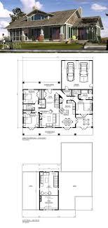 100 Sears Homes Floor Plans 1920 Bungalow Home Plans Craftsman Bungalow Floor Plans