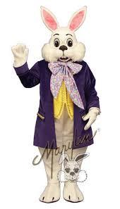 easter bunny costume marylen s costumes bunnies