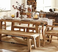 Large Formal Dining Room Tables Dining Tables Dining Room Table Ideas Best Of Rustic Kitchen