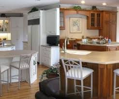 Replacing Kitchen Cabinet Doors Cost Archive With Tag Replacing Kitchen Cabinets Doors Cost