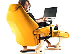 table for recliner chair laptop desk for recliner wonderful recliner laptop table recliner