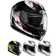 hjc helmets motocross hjc fg st bolt helmet buy cheap fc moto