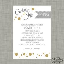 dinner invitation wording rehearsal dinner invitation wording dhavalthakur