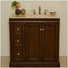 Discount Bathroom Vanities Chicago by Gorgeous Discount Bathroom Vanity On Newport Vanities Light Cherry