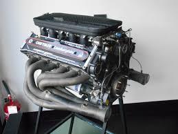 lamborghini engine automobilia lamborghini f1 v12 show engine