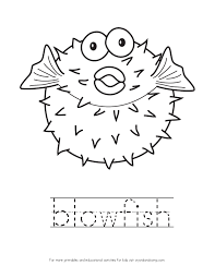 pokemon sylvian coloring pages images pokemon images