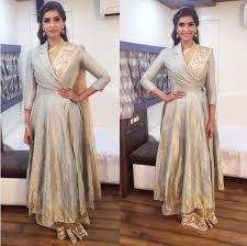 saree draping new styles 85 modern saree draping styles how to wear saree in an