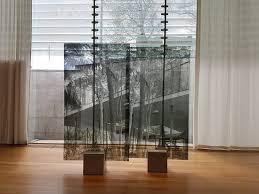 the glass box lina bo bardi u0027s casa de vidro in são paulo in