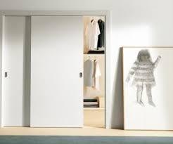 Cw Closet Doors Track Sliding Wardrobe Doors Tag You Will Like This Sliding