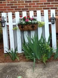 Ideas 4 You Front Lawn Landscaping Ideas To Hide Septic Lids How To Cover Unsightly Septic Tank Covers Septic Tank Cover