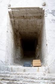 mount rushmore secret chamber inside the mount rushmore secret room historyinorbit com