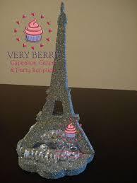 Paris Centerpieces Ideas by 112 Best Paris Images On Pinterest Parties Marriage And Paris
