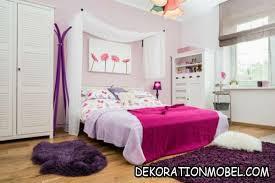 schlafzimmer mit dachschrã ge gestalten chestha gestalten schlafzimmer dekor