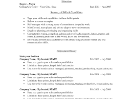 Resume Template Free Online Compelling Professional Resume Samples Tags Professional Resume