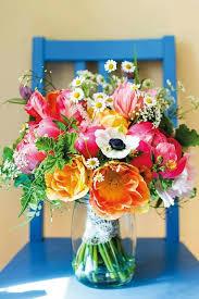 wedding flowers in cornwall 128 best flowers images on flowers