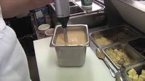 New Dinner Recipe Ideas Thai Peanut Sauce Recipe Youtube