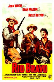 the selling of john wayne rio bravo u2026 part 2 my favorite westerns