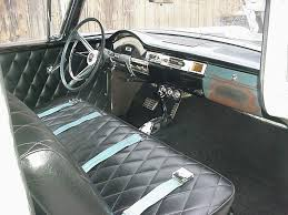 Learn How To Do Car Upholstery Upholstery Diy Diamond Pleats Quilting The H A M B