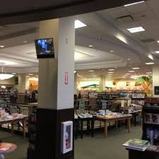 Find Barnes And Noble Membership Number Barnes U0026 Noble 116 Photos U0026 177 Reviews Bookstores
