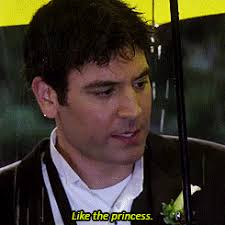Tracy Meme - mygifs au meme how i met your mother himym ted mosby xd au the