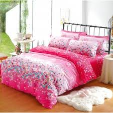 home decor elegant girls bedding inspiration as your teenage