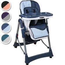 chaise pour bébé chaise haute pour bébé infantastic avis