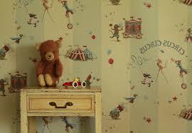 vintage baby room wallpaper video and photos madlonsbigbear com