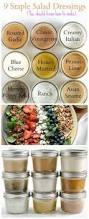 best 25 honey dressing ideas on pinterest vegetarian brunch