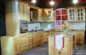 oak kitchen furniture standard oak kitchen cabinet kitchen cabinetry kitchen furniture