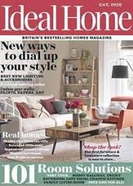 317 best magazines images on pinterest a grand a year and all