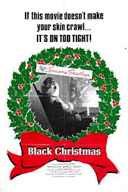 black christmas 1974 review u2013 that was a bit mental