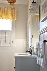 Family Bathroom Ideas Colors 41 Best Wainscoting Images On Pinterest Bathroom Ideas Dream