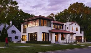 residential architectural design co design minneapolis residential architectural design