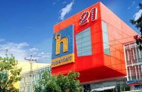 film bioskop hari ini di twenty one bioskop cinema 21 xxi binjai cinema film di and films