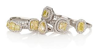 colored engagement rings colored diamonds diamonds for fancy engagement rings