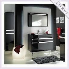 bathroom cabinets modern black high gloss high gloss bathroom