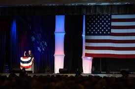Eagle Scout Flag Eagle Talks National Eagle Scout Association