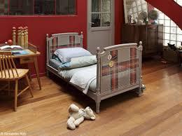 chambre fille style anglais dcoration chambre fille 6 ans chambre photo 16 dans les tons