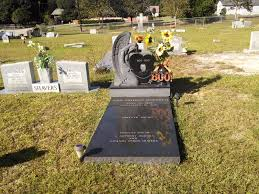 affordable headstones fortress mausoleums memorials monuments headstones the world s