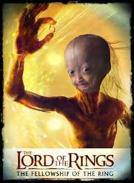 lord of the rose adalia rose know your meme