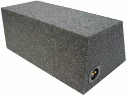 subwoofers on sale black friday dual 15