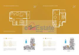 floor plan for mac youtube arafen