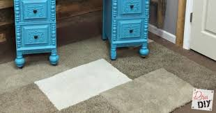 Remnant Area Rugs Area Rugs To Cozy Up Your Home In The Winter Months Diva Of Diy