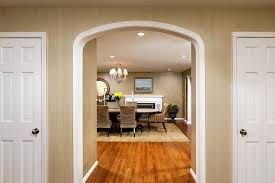 home interior arch designs design remodeling inc