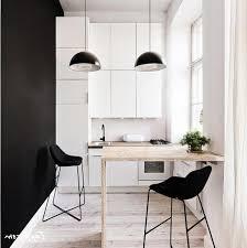 kitchen awesome kitchen minimalist rustic models minimalist