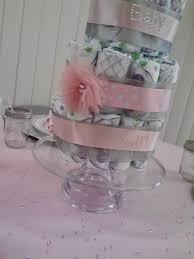 Baby Shower Wicker Chair Rental Baby Shower Chair Ideas Very Cute Baby Shower Chairs U2013 Home