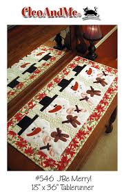 84 christmas holidays u0026othertablerunners wallhangings images