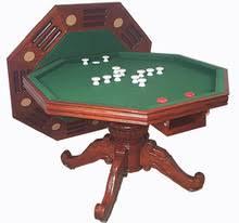 hanxin industry co ltd poker chip poker table